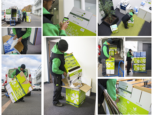 intervention-recyclage-en-entreprise_easytri-toulouse