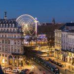 Quinconces-vus-du-Grand-Hotel_format_780x490