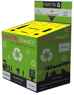 collecteur-evenementiel-recyclage-easycub