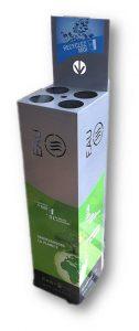 collecteur-recyclage-gobelets-eau-verres-plastique-126x300