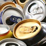Trier et recycler les déchets de consommation courante : Canettes – Bouteilles plastique – Bouteilles verres - Petit emballage - Gobelets