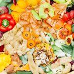 Trier et recyclez vos biodéchets et déchets alimentaires à Toulouse
