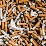 Trier et recycler les mégots de cigarette dans son entreprise à Toulouse
