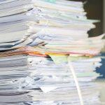 Trier et recycler les déchets de bureau, papier, archives à Toulouse, pour les entreprises