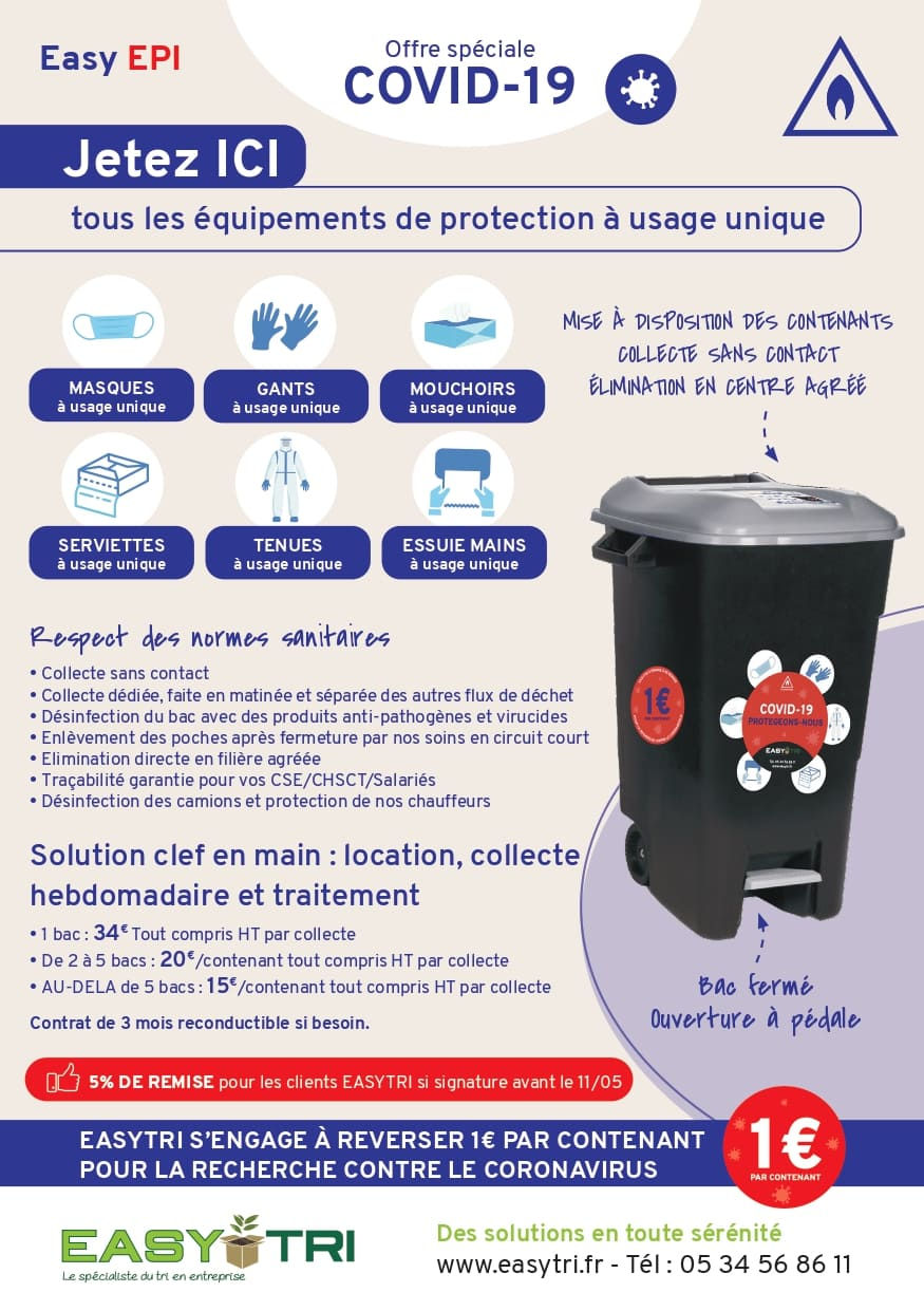 guide-recyclage-des-masques-jetables-usage-unique_EASY-EPI_Toulouse