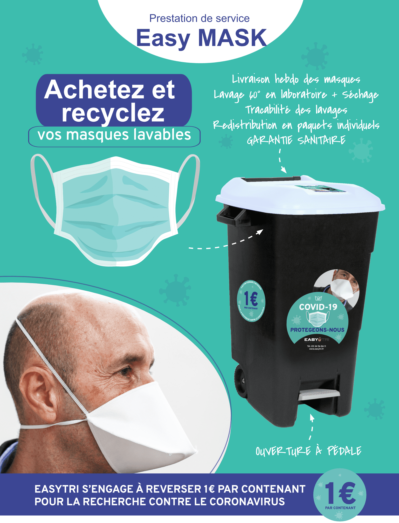 protocole-sanitaire-covid_gestion-masques-lavables_EASY-MASK_Toulouse
