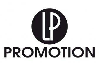 LP Promotion - Promoteur Immobilier