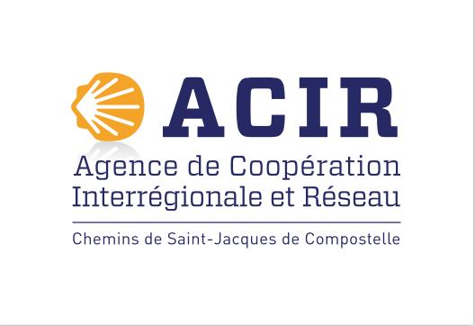 ACIR - Agence de coopération Interrégionale et Réseau