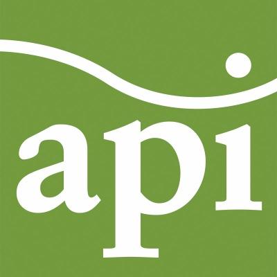 API Restauration - Agence de recrutements