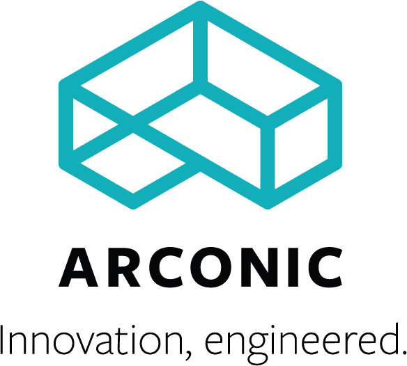 Arconic - siège administratif - TOULOUSE