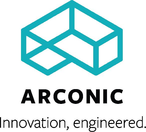 Arconic - siège administratif - TOULOUSE