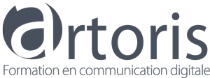 Artoris - Formation en communication digitale - Toulouse