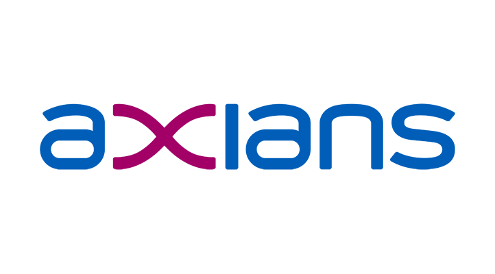 Axians - Marque ICT de VINCI Energies