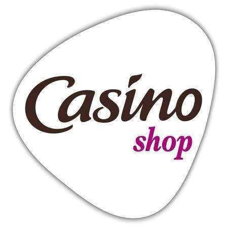 Casino Shop - TOULOUSE