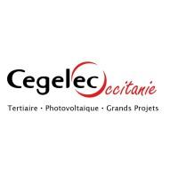 Cegelec Occitanie Tertiaire - spécialiste d'installations électriques dans les locaux