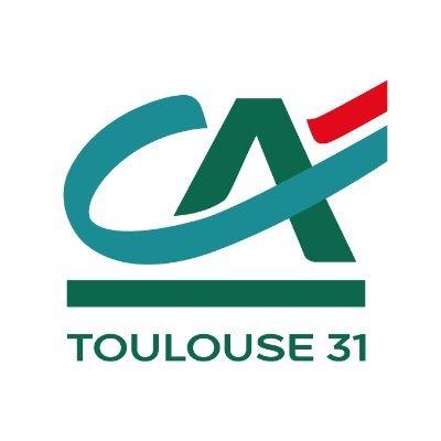 Crédit Agricole - Banque & Assurances - TOULOUSE