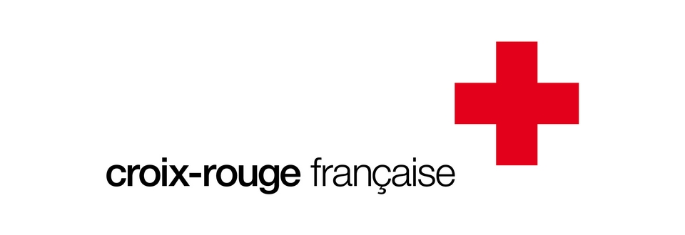 Croix rouge -TOULOUSE
