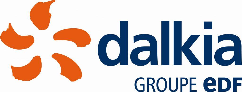 Dalkia - filiale du groupe EDF, accompagne ses clients dans leur transformation énergétique - TOULOUSE