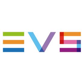 EVS - Editeur de logiciels