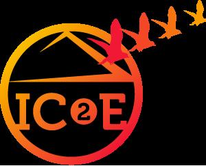 IC2E - spécialiste de l'isolation de combles et de l'isolation de toiture par l'intérieur - Occitanie