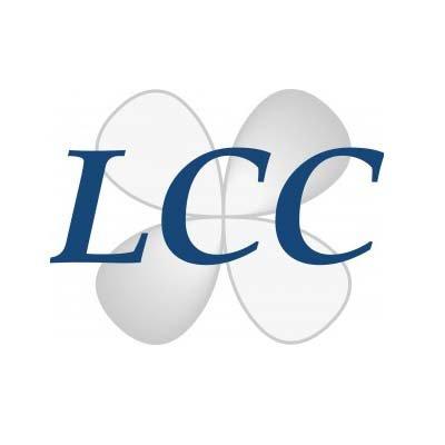 Laboratoire de Chimie de Coordination du CNRS - TOULOUSE