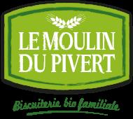 Le Moulin du Pivert - Biscuiterie bio familiale - TOULOUSE