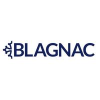 Mairie de BLAGNAC