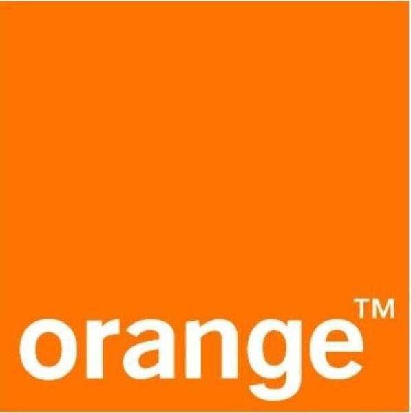 Orange - Agence de télécommunications - TOULOUSE