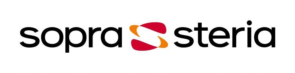 SOPRA STERIA - Entreprise de conseil, de services technologiques et d'édition de logiciels française