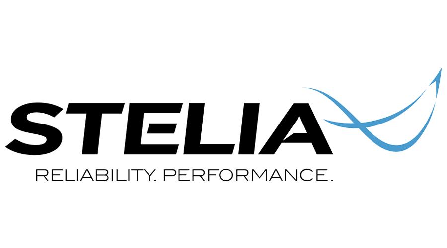STELIA - Entreprise française du secteur aéronautique. Elle propose des solutions globales pour les constructeurs aéronautiques et les compagnies aériennes
