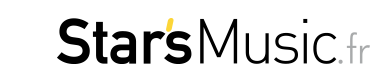 Stars Music - Magasin d'instruments de musique - TOULOUSE