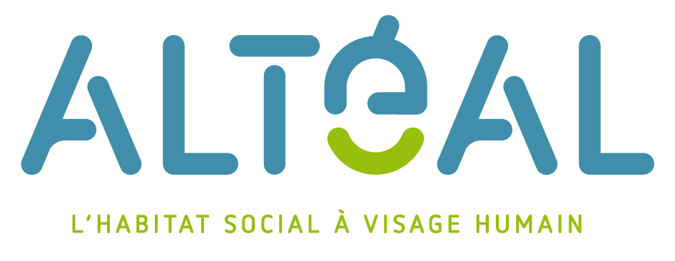 Alteal - Agence immobilière