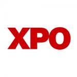 XPO Logistics - Spécialiste de l'entreposage et du stockage non frigorifique