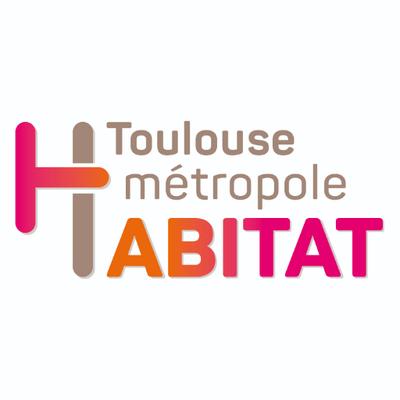 Toulouse Métropole Habitat - L'Office Publique de l'Habitat de la Métropole Toulousaine