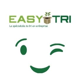 Easytri - Le spécialiste du tri en entreprise